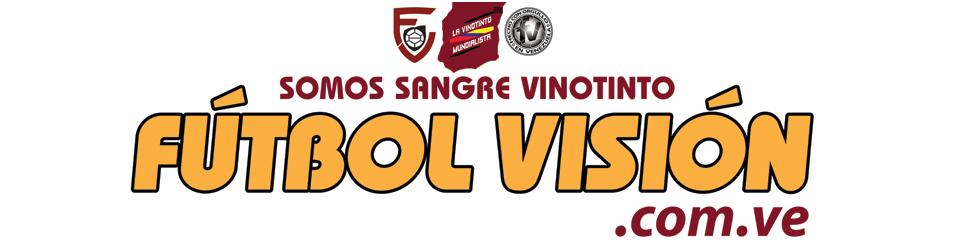 FútbolVisión.com.ve