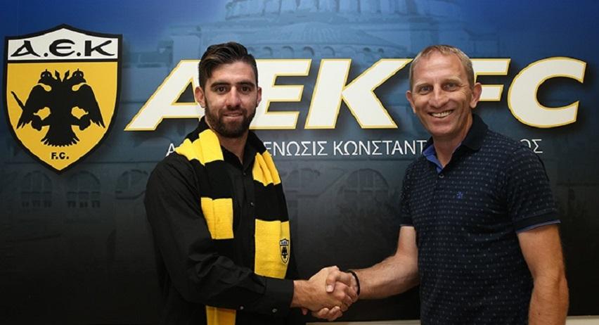 Alain-Baroja-AEK-Atenas-aekfcgr