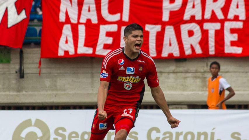 Caracas-FC-1