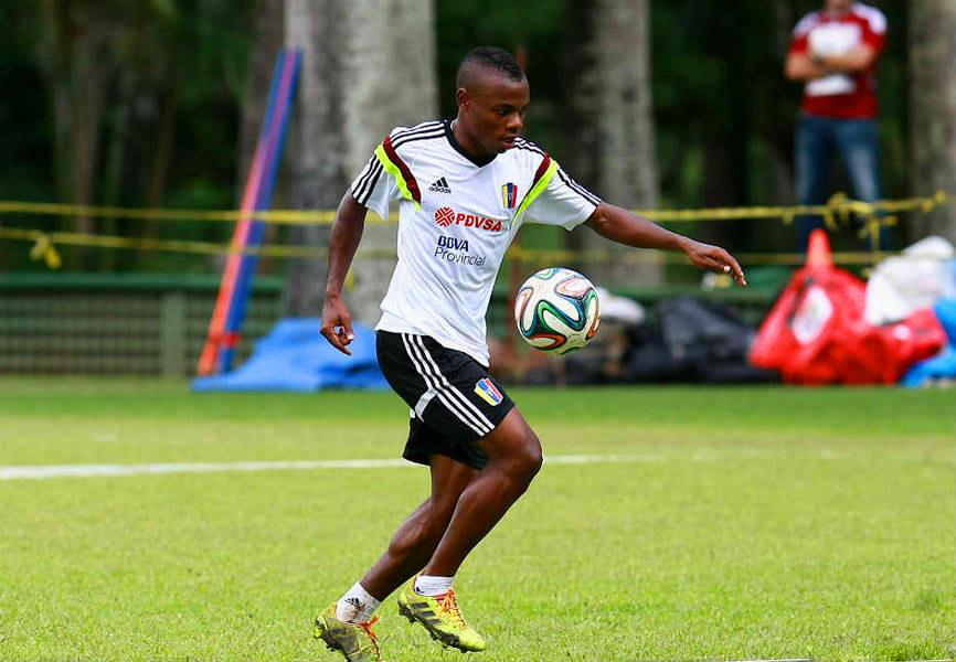 Jhon-Murillo-Vinotinto-Prensa-Zamora-FC