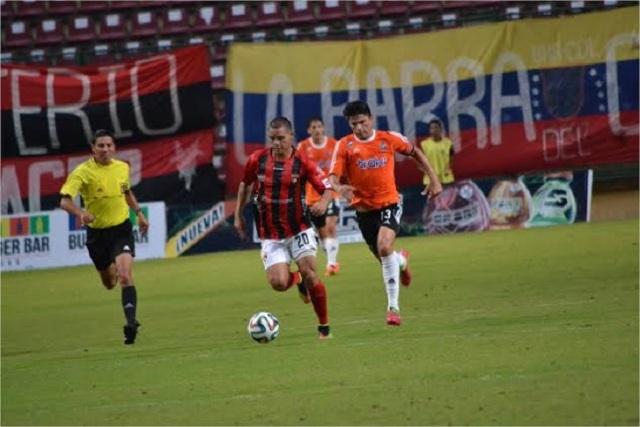 Deportivo-Lara-Deportivo-La-Guaira-Prensa-Lara-41