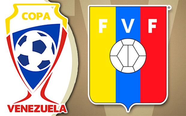 copa-venezolana-de-futbol
