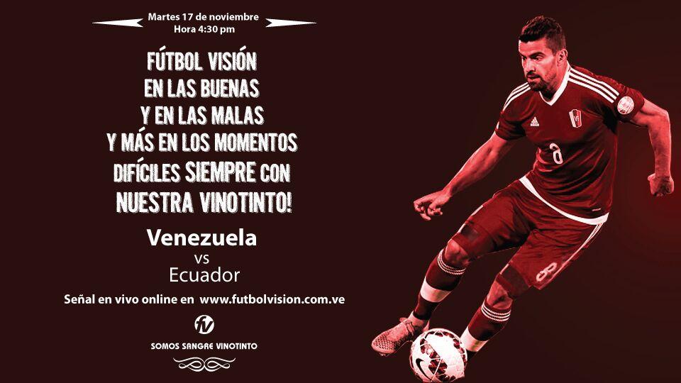 venezuela-ecuador