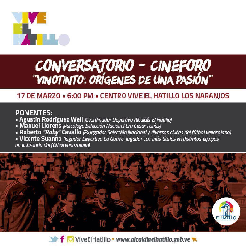 conversatorio-cine-foro