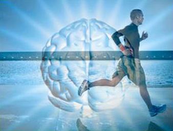 neurofeedback-deporte3