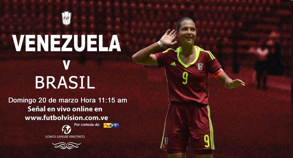 venezuela-brasil-sub17-fem