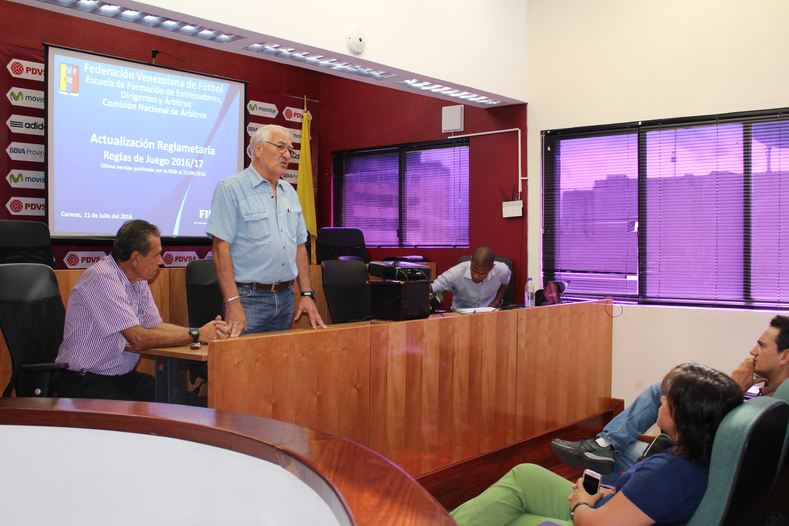 curso arbit periodistas 11-07-16 006