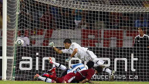 gol_amorebieta_argentina
