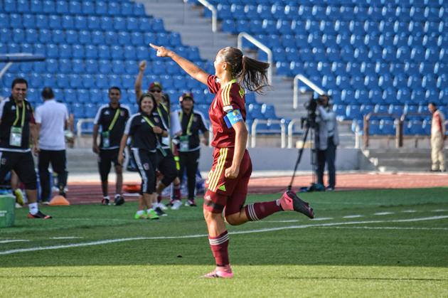 deyna_vs_camerun_jordania2016