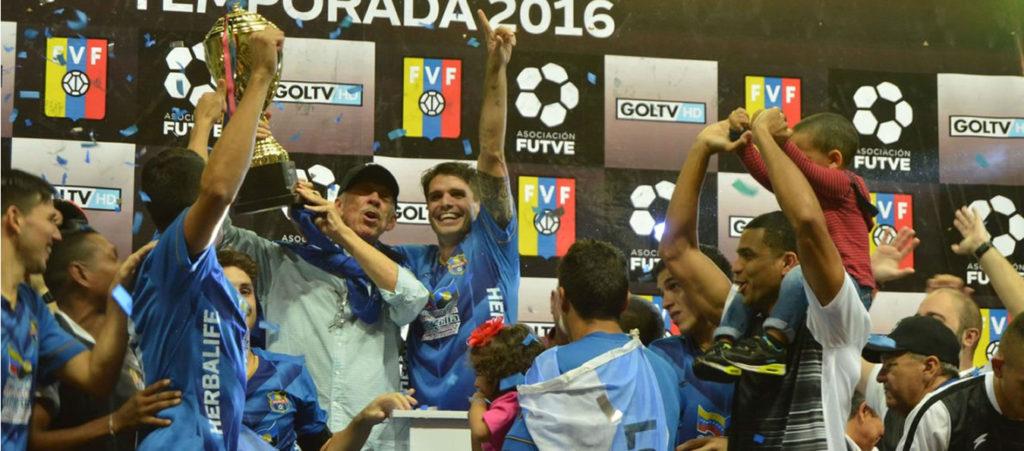 zulia_campeon_torneo_clausura_2016